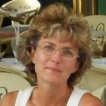 Mutter - Dr Patricia Wolf - Sohn - HTL Leonding