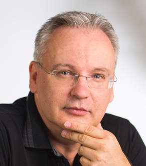 Edgar Neuherz
