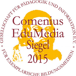 ComeniusEduMed_Siegel_2015